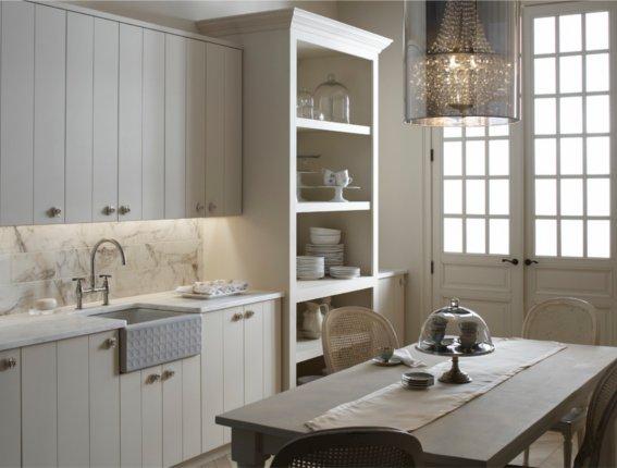 kohler kitchen_large
