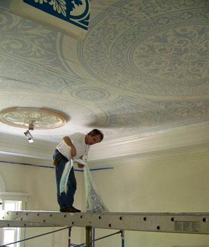 Modello-Ceiling-3