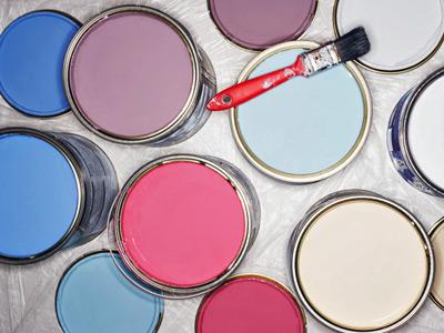 paint lids-1