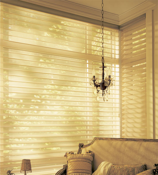 Hirshfield S Color Club: {window Treatment Trends}