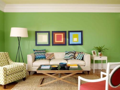 Greatest Sage Green Living Room Wall Color 502 x 376 · 28 kB · jpeg