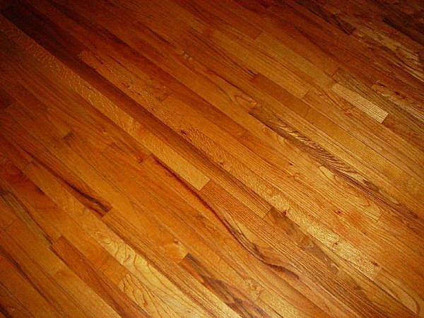 Basketball Hardwood Flooring For Home | Design Home View on homedec - Basketball Hardwood Floor Gallery