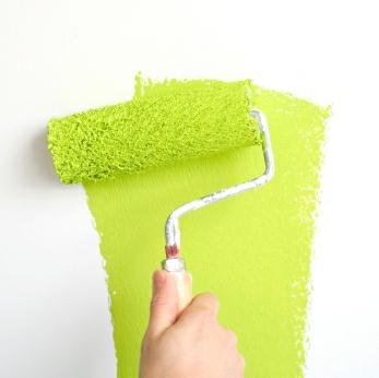 Lime paint how to make