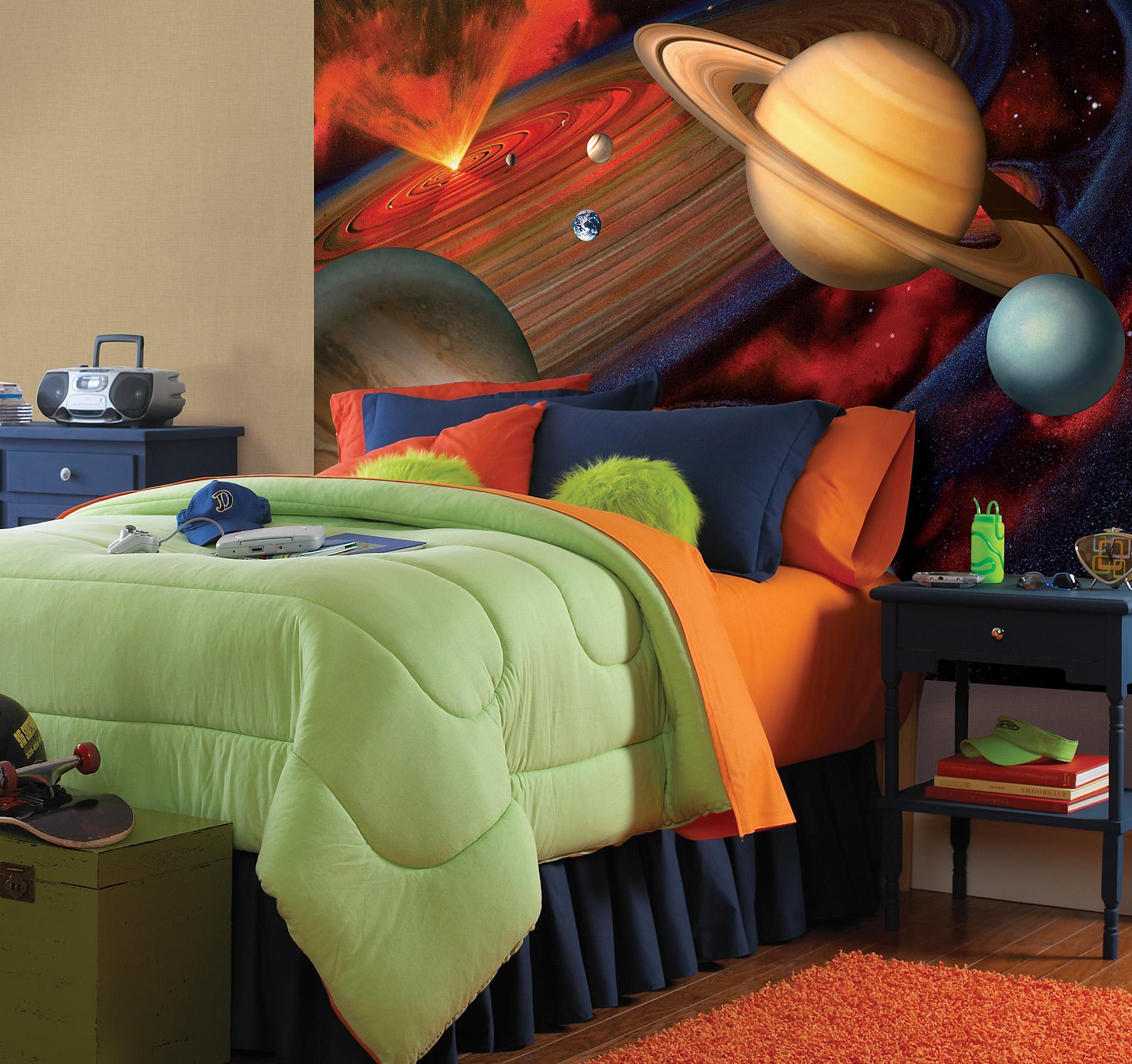 ผลการค้นหารูปภาพสำหรับ room of universe
