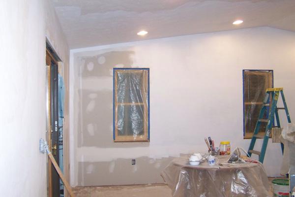 walls-primer