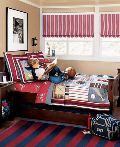 301 moved permanently for Baseball themed bedroom ideas