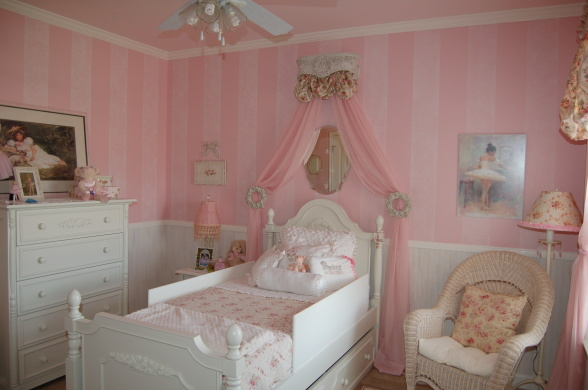 kid s rooms hirshfield 39 s color club