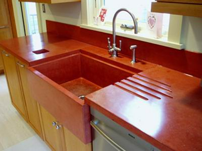 Countertops Hirshfield S Color Club
