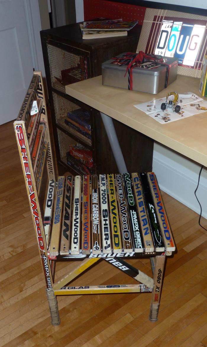 Hockey Stick Furniture Plans Plans Diy Loft Bed Frame Plans Free