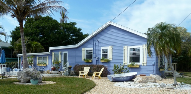 Exterior paint color hirshfield 39 s color club - Florida home exterior paint colors ...