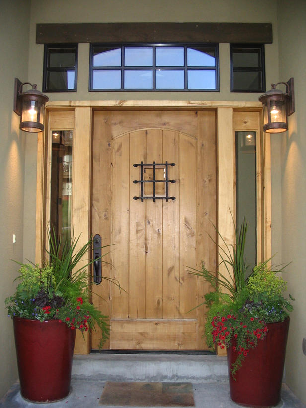 finest hgtv with front door designs for houses. beautiful ideas. Home Design Ideas