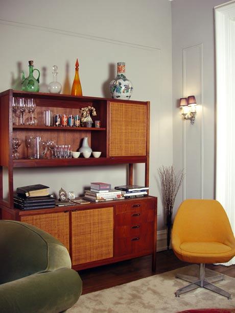 gray owl 2137 60 hirshfield 39 s color club. Black Bedroom Furniture Sets. Home Design Ideas
