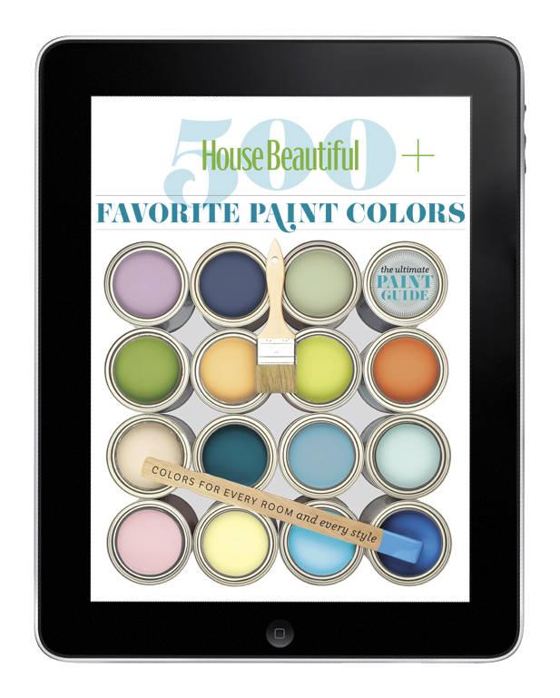Hirshfield S Color Club: MOD-70485_HBColorAppImage1