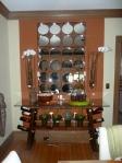 diningroomaccent