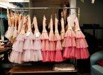 Jessica Sprinkel - Pretty In Pink