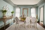 A_ Dinning Room 1_v6_arch
