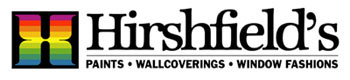 hirsh_logo_
