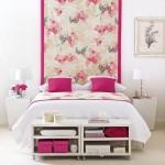 House to Home - Osborne & Little Wallpaper