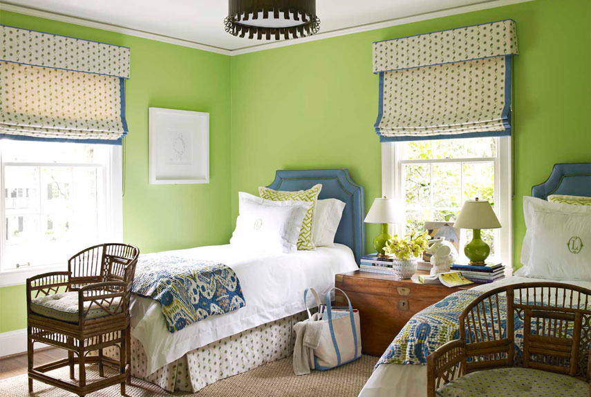hbx-green-walls-bedroom-traditional-0212-harper10-lgn ...