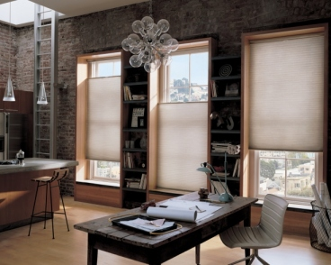 safe window coverings