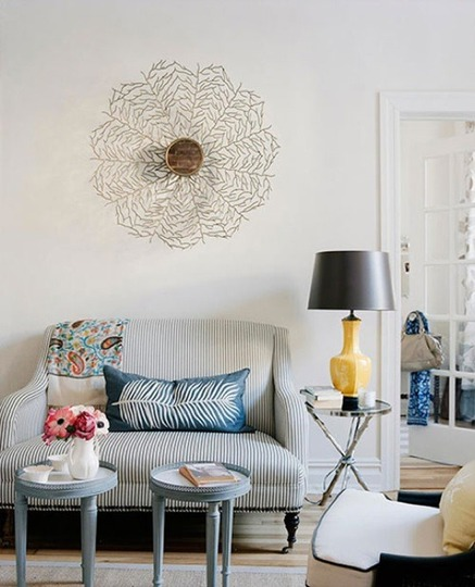 Friday Finds As Seen At Hirshfield S: {friday Finds: Redecorating On A Budget}