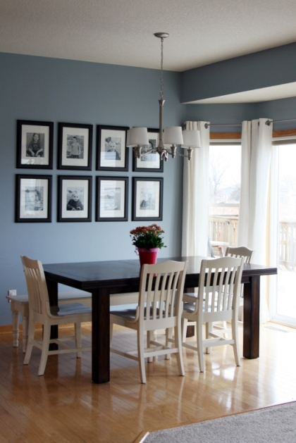 best paint colors Twin Cities