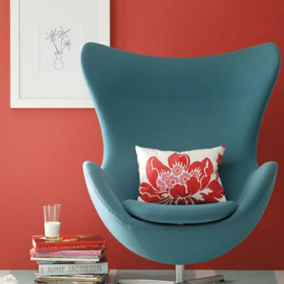 Hirshfield S Color Club: {friday Finds: It's Too Red…too Purple…too Something ...