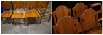 refinishing furniture minnesota