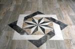 painting floors