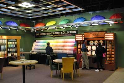 minneapolis paint retailer
