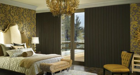 Minneapolis window treatments