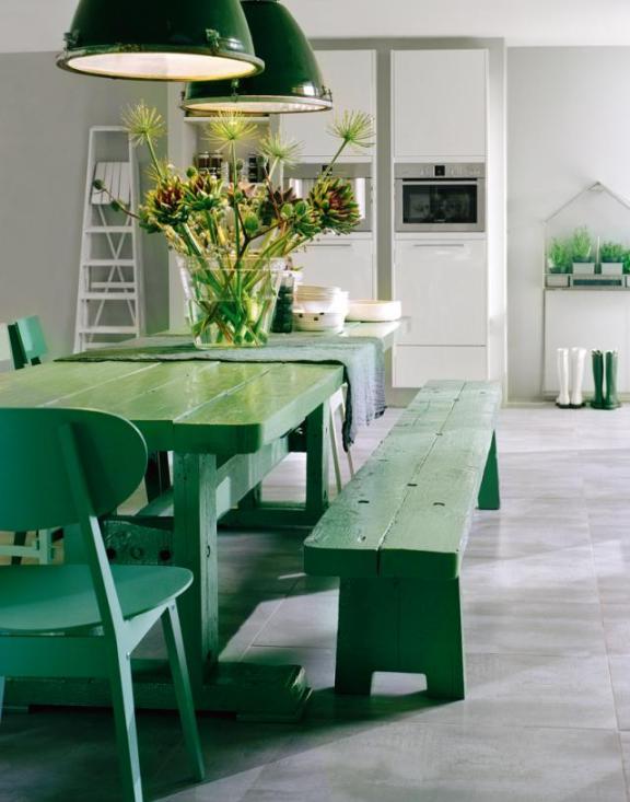 amsterdam-kitchen-vt-wonen-4