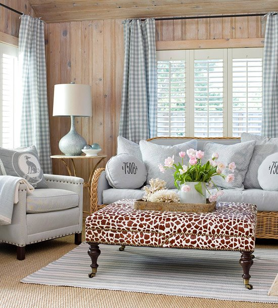 homedecoratingfacebook