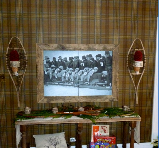 wallppaperx copy