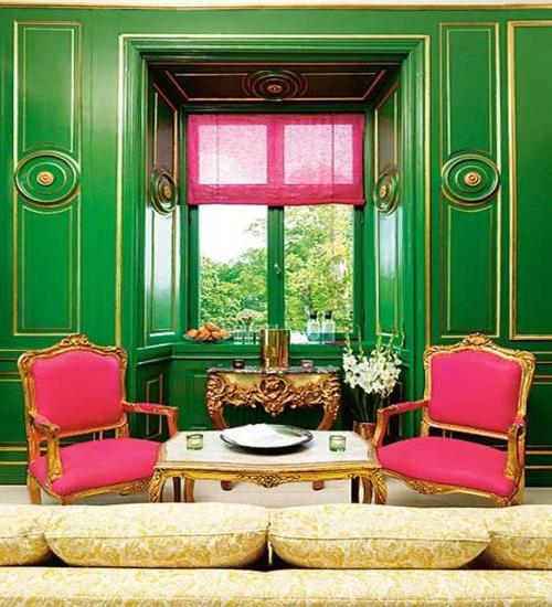decorating-with-jewel-tone-colors-L-SclABo