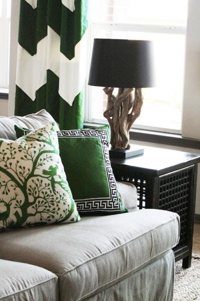 emeraldgreen_charmhomedesign