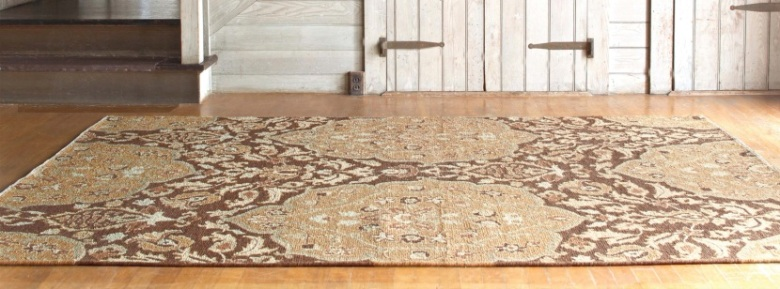 antique-rugs