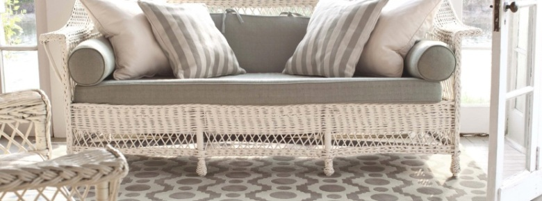 wool-tufted-rugs