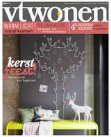 vt 12-2013 cover zonder rug en fluo-1