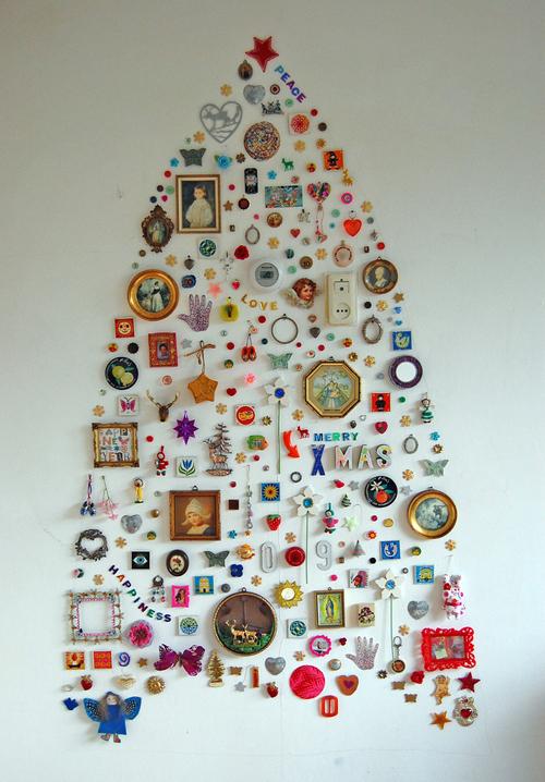 kerstboom7181