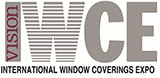 International Window Coverings Expo