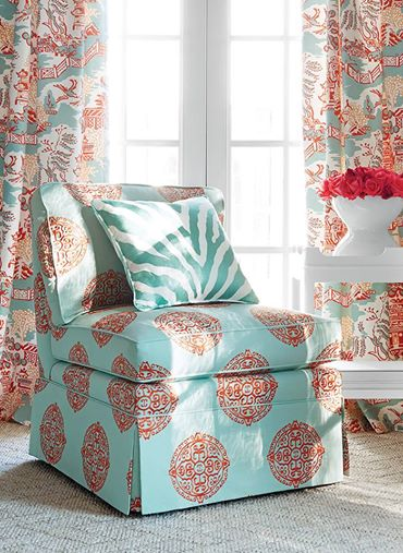 thibaut enchantment wallpaper