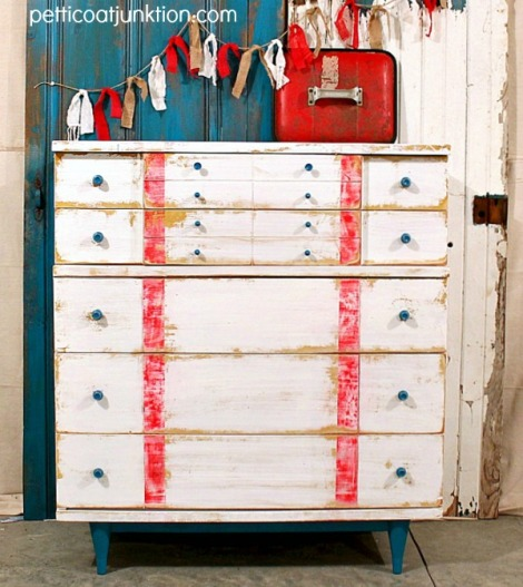 nautical-theme-chest-by-Petticoat-Junktion