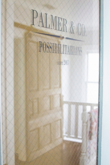 Old-Office-Door-The-Lettered-Cottage