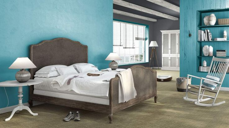 What color should i paint my room hirshfield 39 s color club for What color should i paint my room