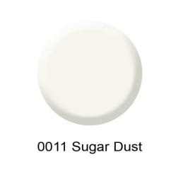 Sugar Dust 0011