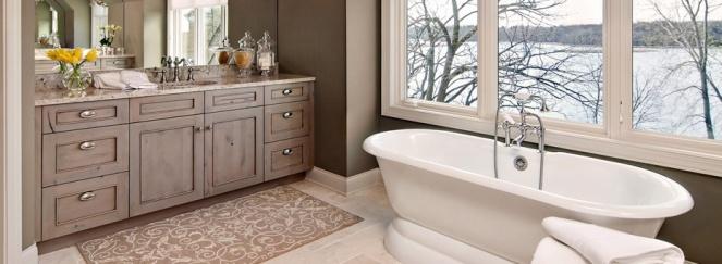 studio m interiors bathroom