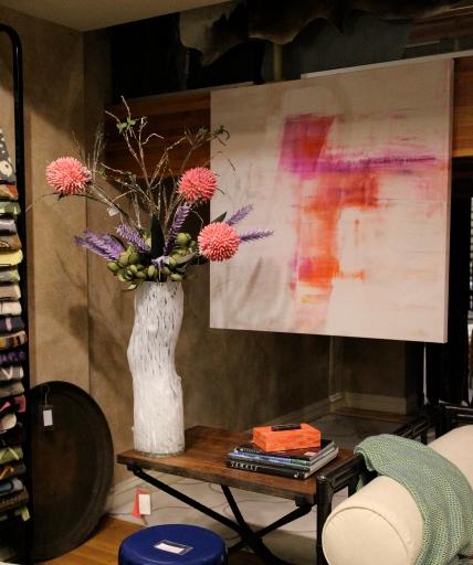 Hirshfield's Design Studio