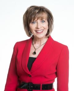 Judy Ciaciura