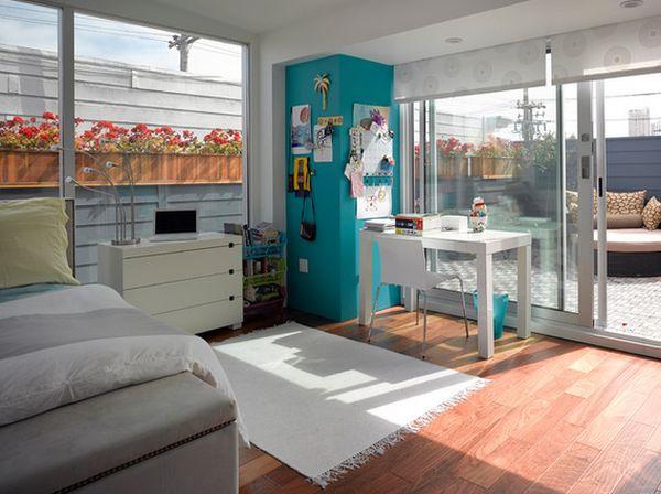 Turquoise | Homedit.com